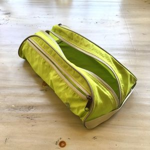 🍂Eagle Creek Pack-It Quick Trip Travel Bag 🍂